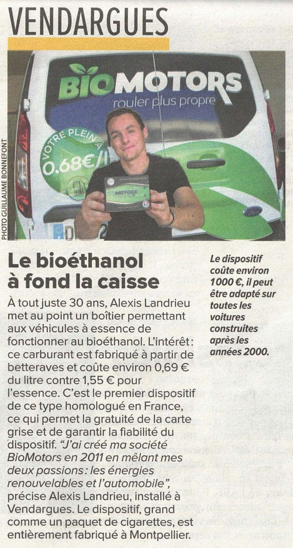 journal-gazette