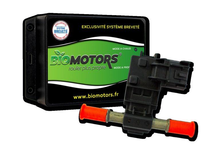 BIOMOTORS-1-768x512