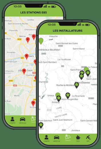 App_maps
