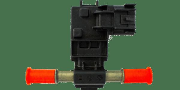 Modif-capteur-site