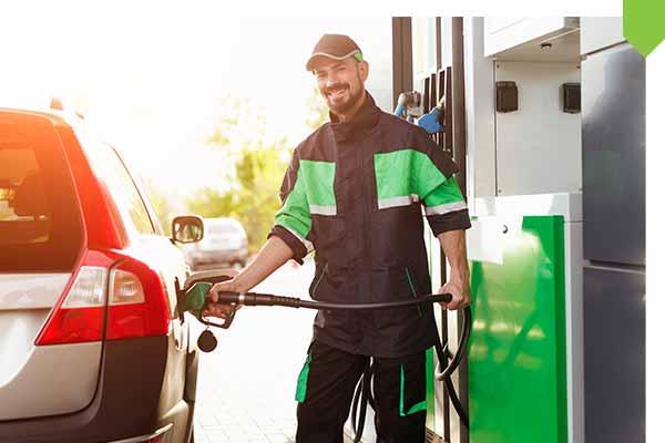 bioethanol_home