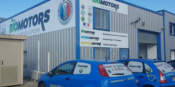 biomotors-fabricant-de-systemes-de-conversion-e85-pour-vehicules-a-essence