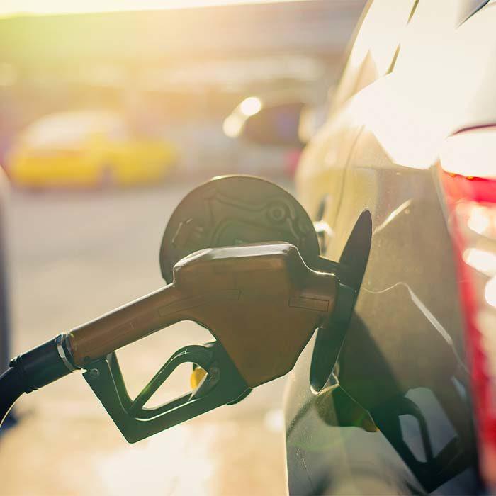 ethanol_ajoutessence